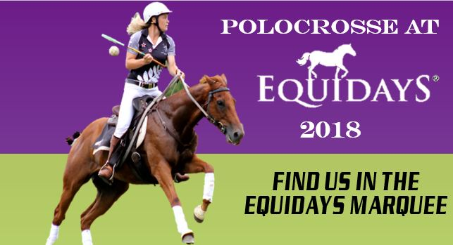 image for Equidays